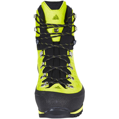 Dachstein Stüdlgrat GTX - Chaussures Homme - jaune